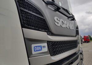 Dbk Rental Dostarcza Pojazdy Komunalne Scania Dla Eneris 3