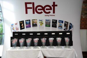 Dbk Rental Z Nagroda Fleet Derby 2020 1