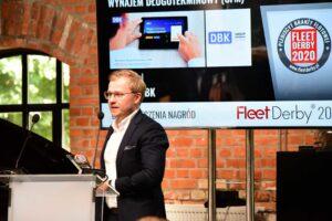 Dbk Rental Z Nagroda Fleet Derby 2020 4