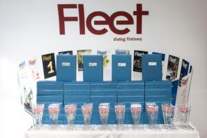Fleet Derby 2021 Gala 005
