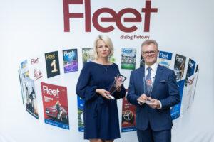 Fleet Derby 2021 Gala 340