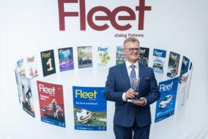 Fleet Derby 2021 Gala 344